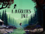 Игра о приключениях свободолюбивой марионетки A Juggler's Tale выйдет в конце сентября