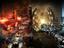 EVE Online — В игру добавили новые звездные врата