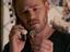 Тизер-трейлер второго сезона «Ключей Локков» - сериала Netflix по комиксам Джо Хилла