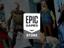 Epic Games Store бесплатно раздает шутер про Первую мировую войну и инди-игру в жанре tower defense