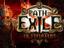 Path of Exile — Разработчики готовят обновление 3.14.1