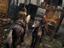 The Elder Scrolls Online — Трейлер и подробное руководство по системе спутников