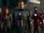 [SDCC 2019] Marvel представят больше информации о Marvel's Avengers на San Diego Comic Con 18 июля