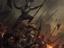 Нильфгаардские воины при полном параде развлекаются на видео со съемок «Ведьмака»