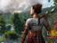SCUM - В игре появились женские персонажи