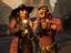 Sea of Thieves - Релиз игры на платформе Steam состоится в начале лета