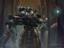 По вселенной Warhammer 40,000 готовится live-action сериал