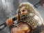 """The Lord of the Rings Online -  Вышло дополнение """"War of Three Peaks"""""""
