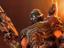 Prime 1 Studio к релизу DOOM Eternal представила метровую фигурку Палача Рока за $2399