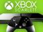 Xbox Scarlett – Подробности и слухи о Project xCloud