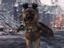 """Monster Hunter World - Новые ролики """"Iceborne"""""""