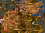 A Game of Thrones: The Board Game от авторов The Elder Scrolls: Legends и Eternal выйдет в III квартале