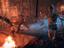 """Dying Light - Дополнение """"Hellraid"""" получит несколько обновлений"""