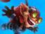 League of Legends: Wild Rift — Синематик и трейлер игрового процесса к старту ОБТ