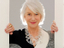 Антагониста «Шазама! Ярость богов» сыграет Хелен Миррен