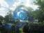 Ashes of Creation - Разработчики отвечают на вопросы о платной косметике в их MMORPG