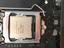 Обзор Intel Core i5-9600К: 6 ядер для разгона