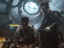 SYNCED: Off-Planet — Концепт-трейлер: от кинематографии к игровому процессу