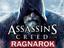 [Слухи]Assassin's Creed: Ragnarok - О паркуре по деревьям, охоте и прочих механиках новой игры