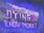 Dying Light 2 - Официальная трансляция новых подробностей об игре