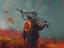 Destiny 2 - Новая система сезонных испытаний, изменения в сандбоксе и прочее