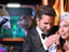 [Слухи] Брэдли Купер и Леди Гага могут воссоединиться в «Стражах Галактики 3»