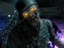 Произошла утечка трейлера Call of Duty: Vanguard Zombies
