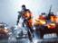Где и когда смотреть официальный анонс Battlefield 2042