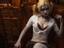 Очередной тизер по Vampire: The Masquerade от Paradox Interactive
