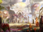 Lost Ark - Собираем вопросы для интервью с разработчиками