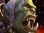World of Warcraft - Обновление 8.1 откроет новые расы