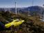 Notmycar – Автомобильный Battle Royale в духе Vigilante 8 выйдет в апреле
