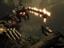 Witchfire - Авторы игры «Исчезновение Итана Картера» представили новый трейлер