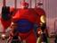 [TGS 2018] Kingdom Hearts III - Вселенная Big Hero 6