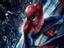 Spider-man - первое DLC