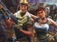 Epic Games подала в суд на стримеров за рекламу читов
