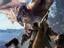 Monster Hunter World - контент, который стоит ожидать после запуска PC-версии