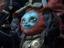 Сюжетный трейлер Starlink: Battle for Atlas