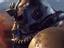 Fallout 76 - На особо активных в PvP игроков будет объявлена охота