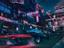 """В Cyberpunk 2077 вас ждет """"многоуровневый"""" город"""