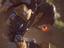 Anthem - У детища BioWare нет конкурентов в британском чарте