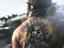 Battlefield V - Минимальные системные требования