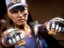 Mortal Kombat 11 - Экипировка носит исключительно косметический смысл