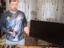 Видеообзор монитора Acer Predator X34