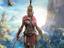 Assasins Creed Odyssey внезапно обзавелся новыми системными требованиями