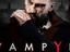 Vampyr - основная информация
