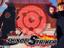 """Naruto to Boruto: Shinobi Striker - Трейлер """"Захвата флага"""""""