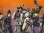 Игрок Apex Legends загадочным образом получил $1.1 млн в игровой валюте