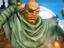 [EVO-2018] Street Fighter V - Сагат и G готовы к битве