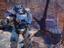 В Fallout 76 скоро появится режим «Выживание»